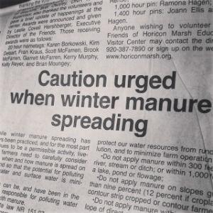 articles in bizarre news